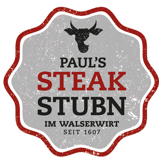 Paul's Steak Stubn